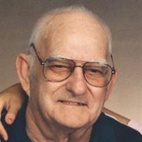 Devereaux L. Wilson