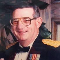 Glenn Dale Beasley