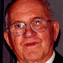 Robert Rex Piper