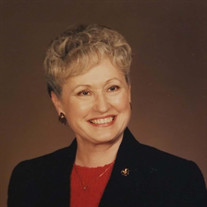 Evelyn Holton Price