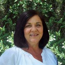 Kathleen Anne Noelke