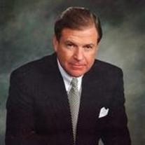 Michael Francis Shanahan Sr.