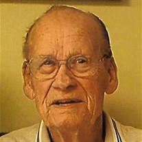 Donald Bruce Bolton Sr.