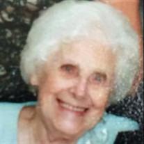 Gloria L. Miller