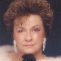 Janet  E. Konecky