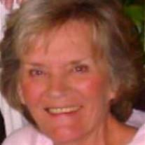 Linda C. Furillo