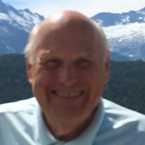 Wayne Roy Kaschak