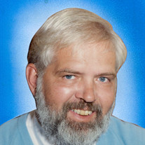 """James """"Jim"""" William Cork"""