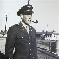 Salvador F. Desposito