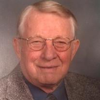 Robert L. Stapel