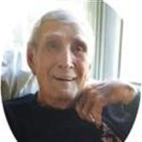 Jack W. Rostas