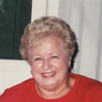 Dale Irene Hammond