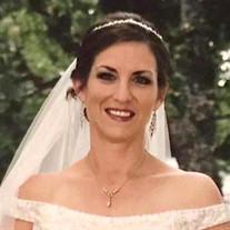 Jennifer Lynn Maxwell
