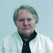 Stanley Thomas Sokolowski Jr.