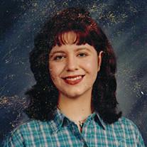 Kathleen A. Kish