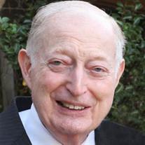 EDWIN MILFORD KRIGEL
