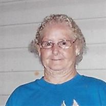 Glenda Gail Devine
