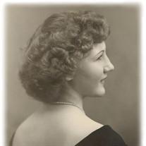 Willadene White