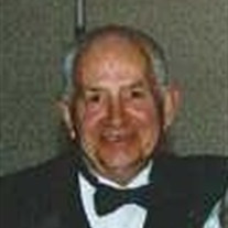 Douglas Davis Rowell