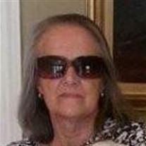 Roberta Jacqueline Bryant