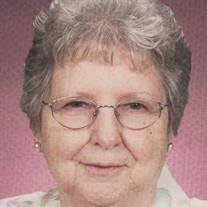 Ann R. Allen