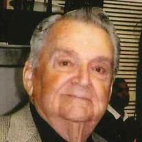 Angelo R. Rolando