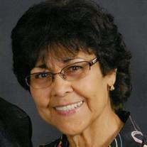 Ruth Ann Acosta
