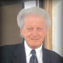 Larry A. Finley of Adamsville, Tennessee