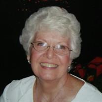 S. Elaine Sweeney