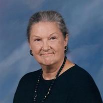 Nita Reeves