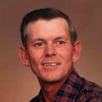Gerald D. Oakley