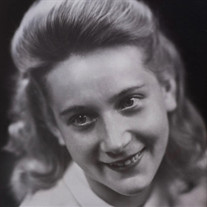 Amalia Elsa Kohatsu