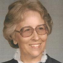 Juanita Inman