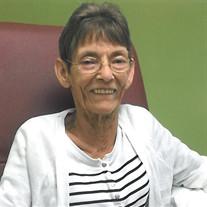 Linda L. Bird