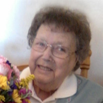 Wanda L. Olinger