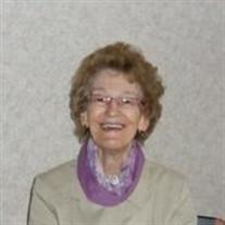 Lillian Kary