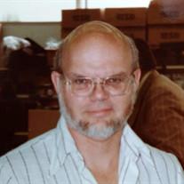 Mr. Thomas G. Weed