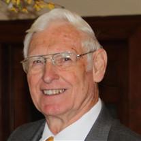 Bob J. Cook
