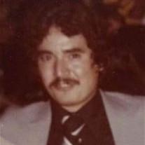 Raul Malacara