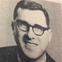 Joseph C. Termini Jr.