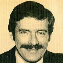 Robert A. Fallon