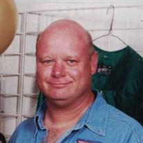 Kirk Paul Robichaux