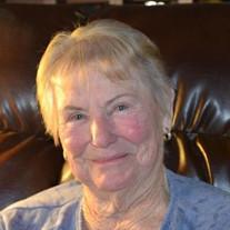 Ardel Mary Glenn