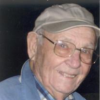 Fred W. Emert