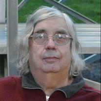 David P. Jumper