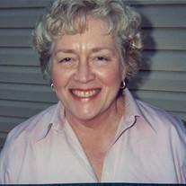 Elayne P. Siegler
