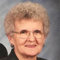 Sharon J. Martin