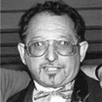 Manuel Mendoza Castro
