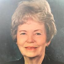 Betty Willke