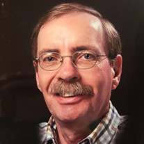 Gary Allen Dutmers